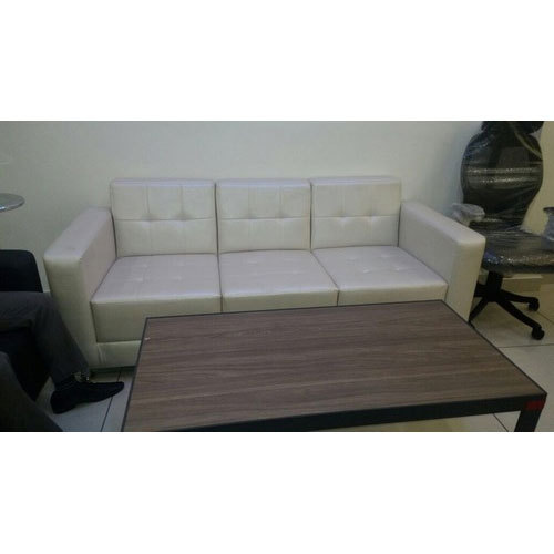 Miraculous Furniture Sofa Set Unemploymentrelief Wooden Chair Designs For Living Room Unemploymentrelieforg