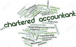 LLP Matters Chartered Accountant
