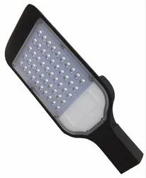 30W LED Streetlight