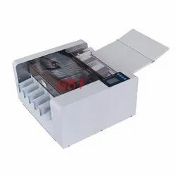 Visiting Card Cutter 12 X 18