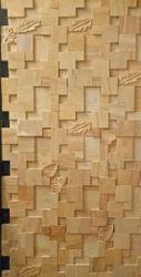 Stone wall cladding ART 038