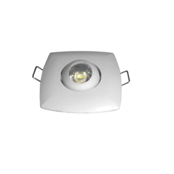 Indoor Lights (MF DL LED 114 B (SQ))