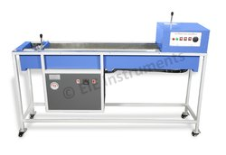 Ductility Testing Machine - Refrigerated