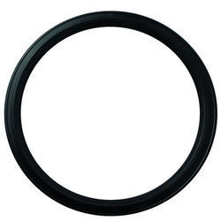 Polytech Silicone Oil Seal, Packaging Type: Packet