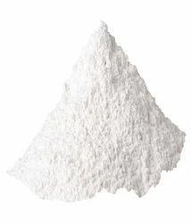 Dolomite White Powder