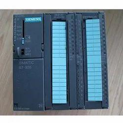 6ES7313-5BE00-0AB0 Siemens PLC CPU Module