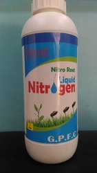Pavan Chemical Liquid Fertilizer For Crops, Packaging Size: 1 Ltr
