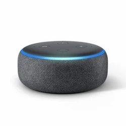 Dot 3rd Gen - Home Speaker