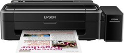 Epson L 130 Color Ink Tank Printer