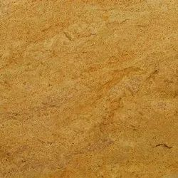 Colorado Gold Granite