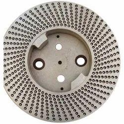 Loading Ring For Capsule Filling Machine