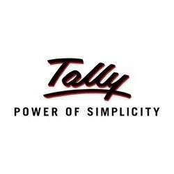 Tally.ERP 9 Silver South Asia Software