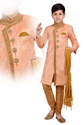 Boys Wedding Wear