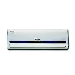 Office Split Air Conditioner, Capacity: 1.5ton