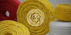 Girnar Rope