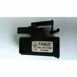 Fanuc PLC Drive