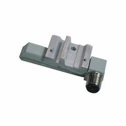 Eltex Sensor for Airjet