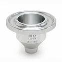 DIN viscosity Cup BEVS