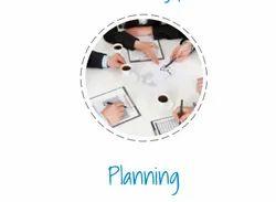 Equipment Planning Service