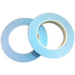 Thermal Conductive Tapes
