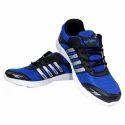 SS 20 Sports Shoe