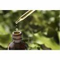 Vitamin-E Oil