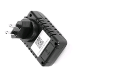 Spy Hidden Camera Motion Detection