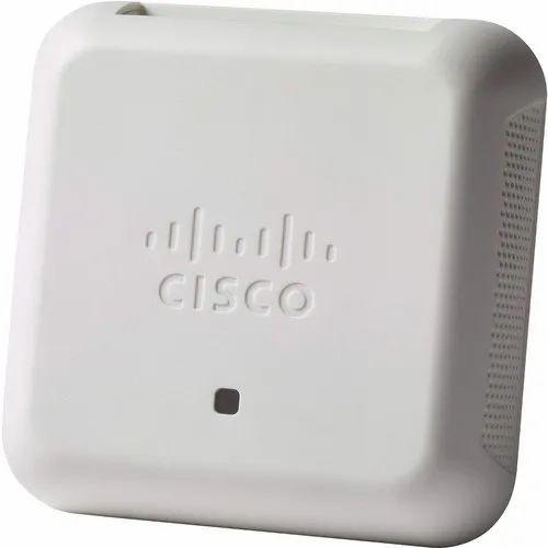 Cisco Products - Cisco Sg350-28-K9-Eu 28-Port Gigabit