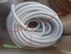 Water Outlet Hose