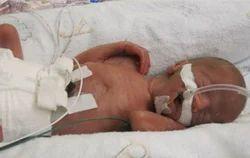 High Risk Newborn Care