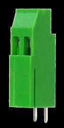 DDR Series Screw Type Terminal Blocks & Connectors