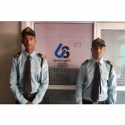 Commercial Security Service Provider, In Delhi NCR