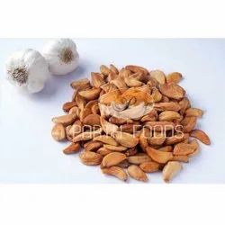 Parth Foods Fried Garlic, Packaging Size: 10 Kg