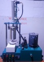 Sevamatik Machine