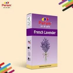 French Lavender Dhoop Stick