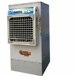 Safal Long Body Air Cooler, 100 ltr