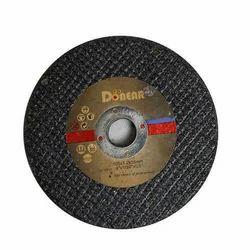 Donear Cutting Wheel