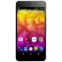 Micromax Canvas Selfie 2, Memory Size: 8gb, Screen Size: 4.5 Inches
