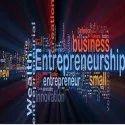 PhD Thesis Writing Service Provider on Entrepreneurship