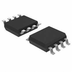 UC3843AD8 Integrated Circuit