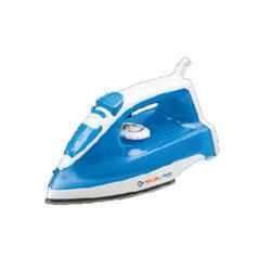Bajaj Majesty MX4 Steam Iron