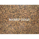 Marry Gold Granite, Thickness: 17 Mm, Size: 8x2.5 Foot