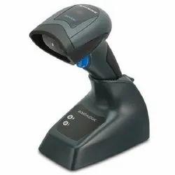 QuickScan QBT2131 Barcode Scanner