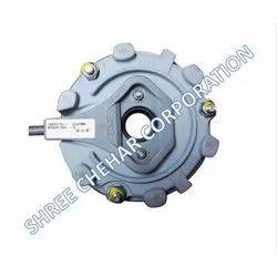 Sew Brake Coil, Model/Type: CP18/CP30M1