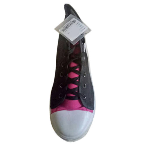 Ladies TPR Sole Casual Shoes, Size: 5-8