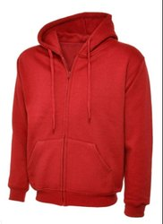 Branded Hoodies for Men