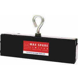 Max Spare Bar Magnet