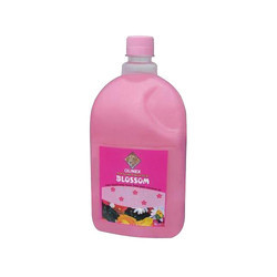 Olinex Blossom Liquid Soap