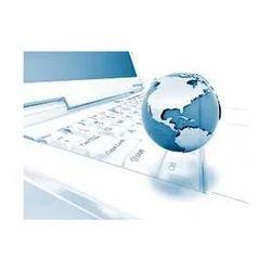 English Foreign Languages To Many Languages Translation Service, Across The Globe