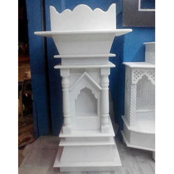Marble Tulsi Stand Marble Tulsi Pot Latest Price